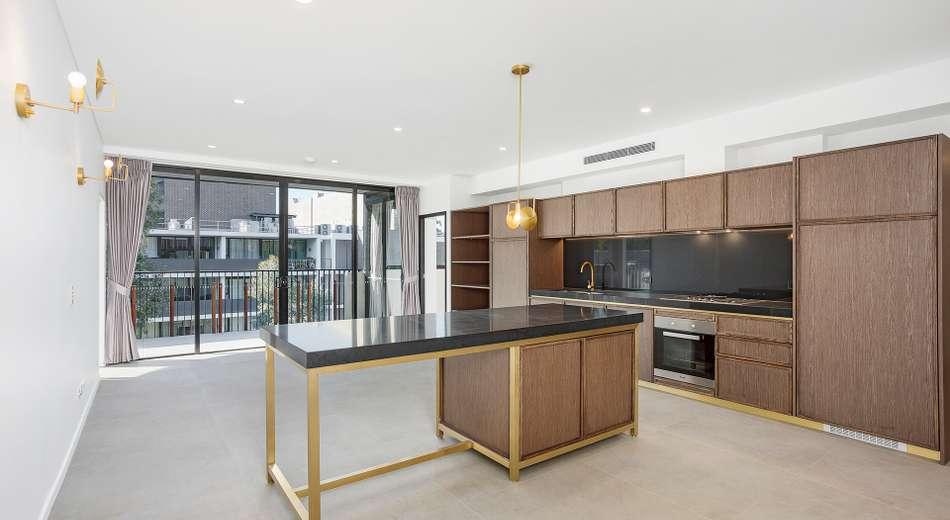 2.01/830 Elizabeth Street, Waterloo NSW 2017