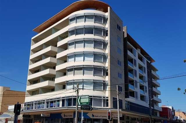 4/205 Maroubra Road, Maroubra NSW 2035