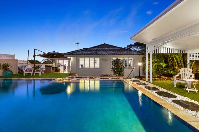 8 Crawford Place, Beacon Hill NSW 2100