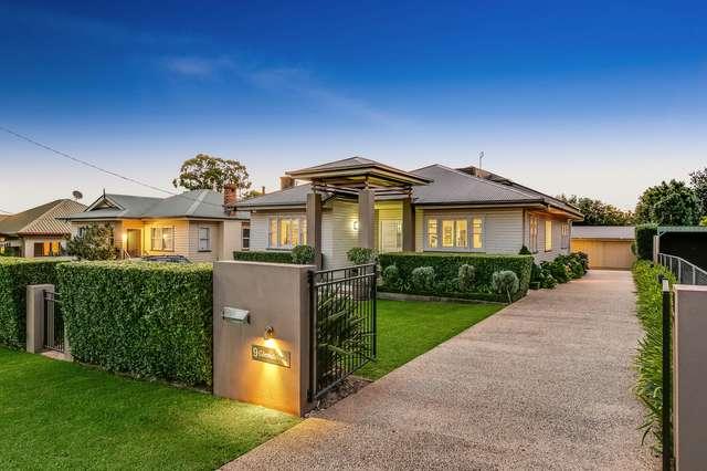 9 Glendower Street, Mount Lofty QLD 4350