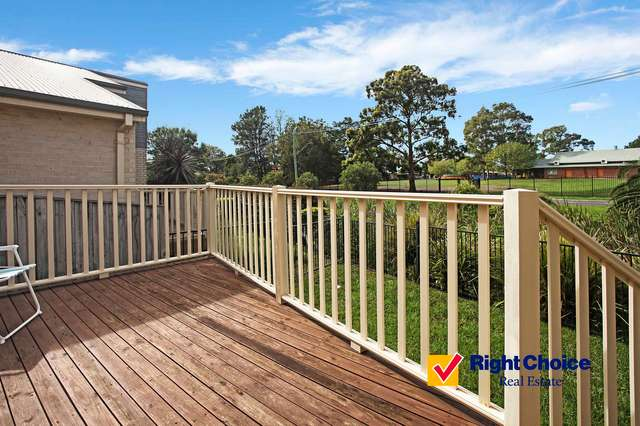 4 Mountainview Mews, Albion Park NSW 2527