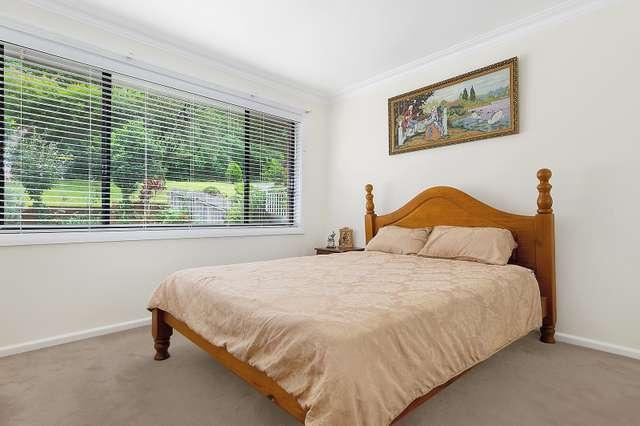 45 The Avenue, Mount Saint Thomas NSW 2500
