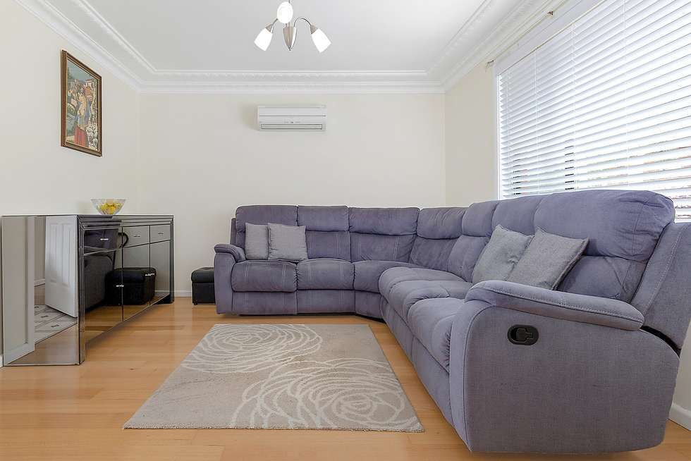 Fourth view of Homely house listing, 45 The Avenue, Mount Saint Thomas NSW 2500
