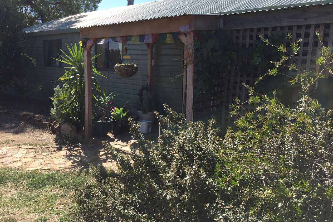 Main view of Homely ruralOther listing, 18 McKinnon Street, Dunolly VIC 3472