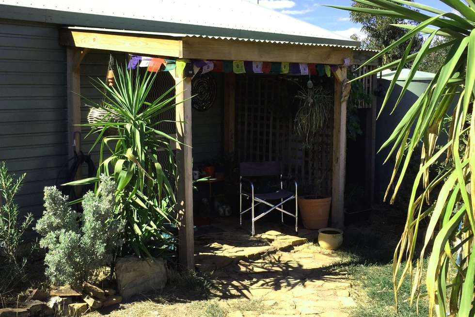 Second view of Homely ruralOther listing, 18 McKinnon Street, Dunolly VIC 3472