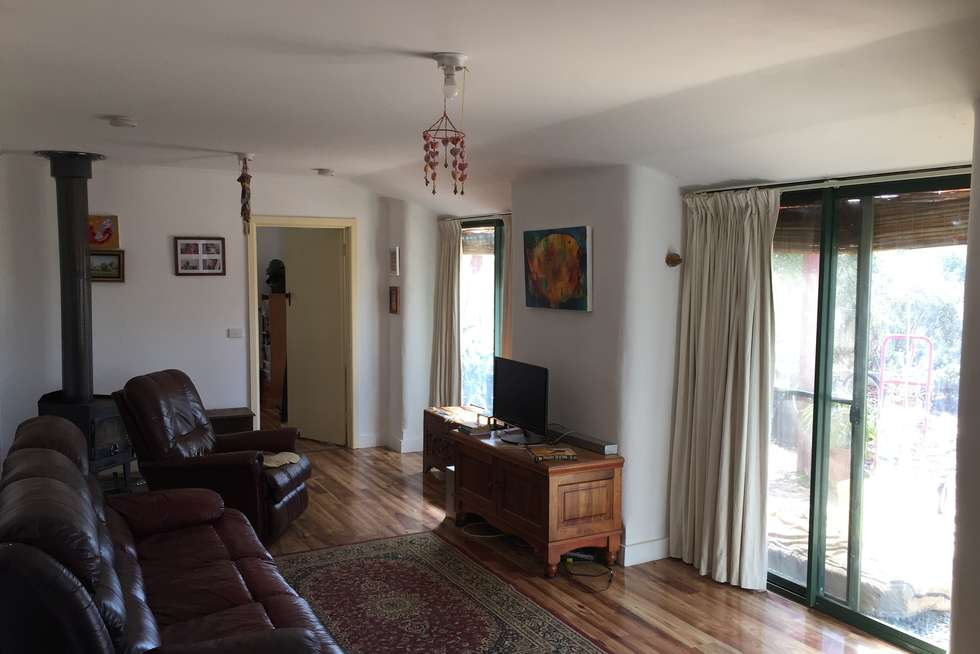 Fourth view of Homely ruralOther listing, 18 McKinnon Street, Dunolly VIC 3472