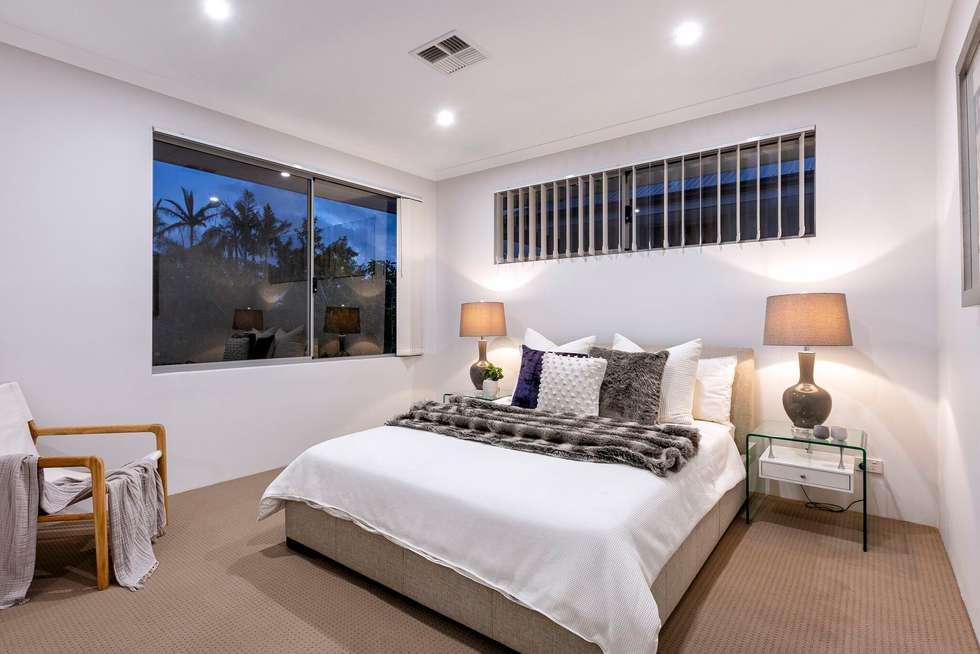 Third view of Homely townhouse listing, 78 Norwood Road, Rivervale WA 6103