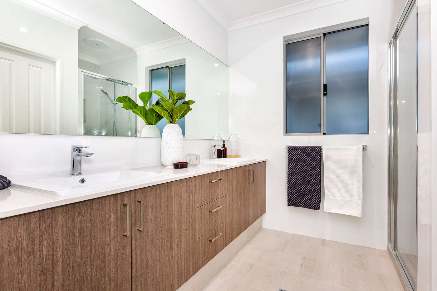 Sixth view of Homely townhouse listing, 78 Norwood Road, Rivervale WA 6103