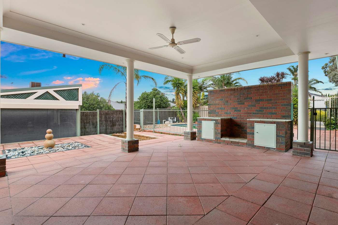 Sixth view of Homely house listing, 19 John Joseph Court, Narre Warren North VIC 3804