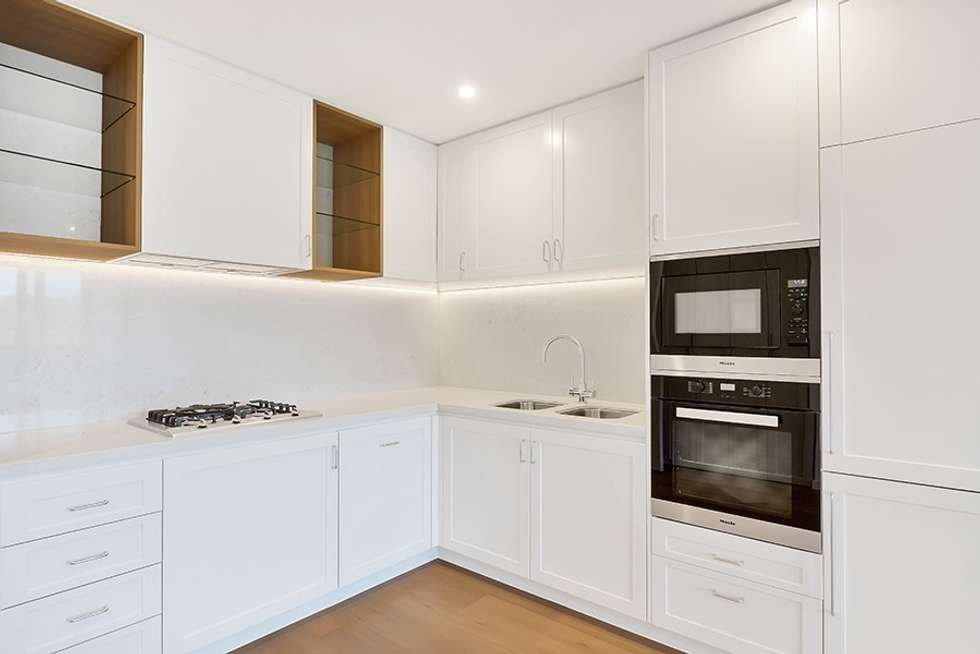 Third view of Homely apartment listing, 207/148-150 Holt Avenue, Cremorne NSW 2090