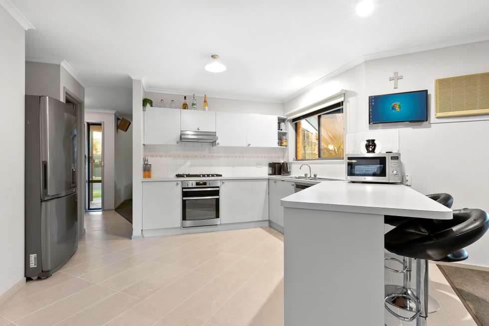 Fourth view of Homely house listing, 3 Eleanore Crescent, Hallam VIC 3803