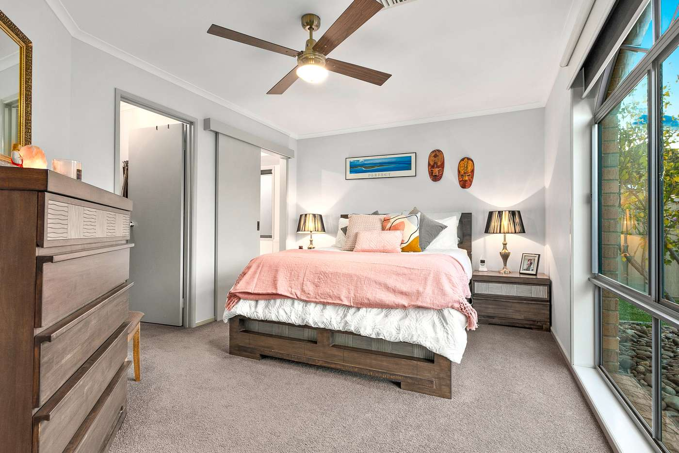 Fifth view of Homely house listing, 3 Eleanore Crescent, Hallam VIC 3803