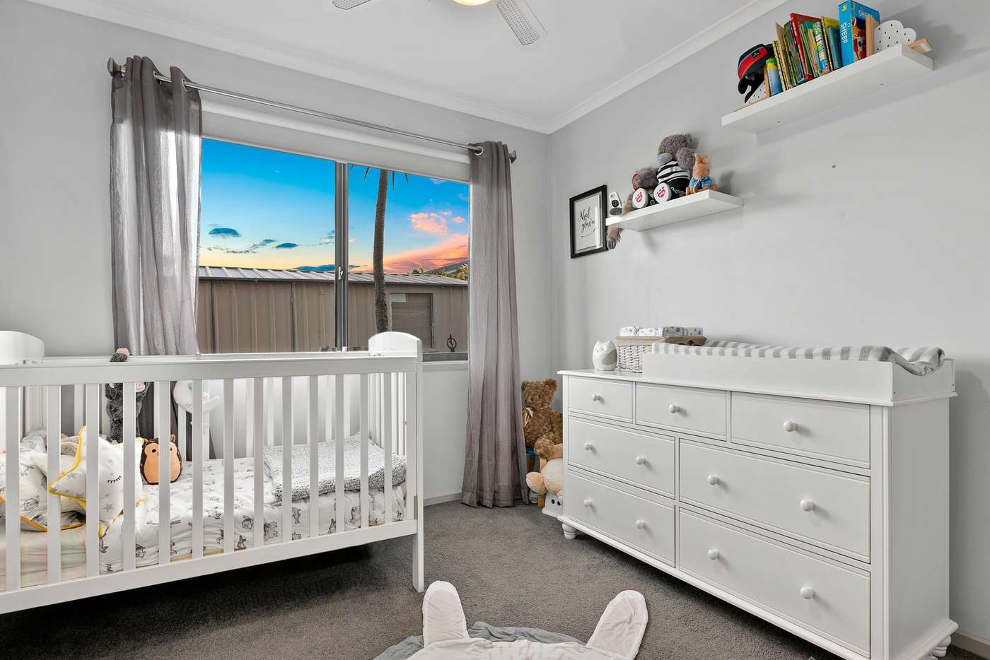Sixth view of Homely house listing, 3 Eleanore Crescent, Hallam VIC 3803