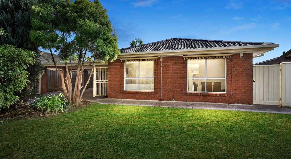 386 Childs Road, Mill Park VIC 3082