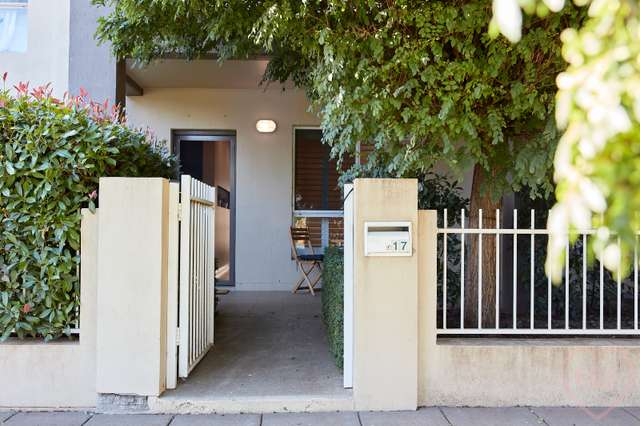 17 Cultivation Street, Harrison ACT 2914