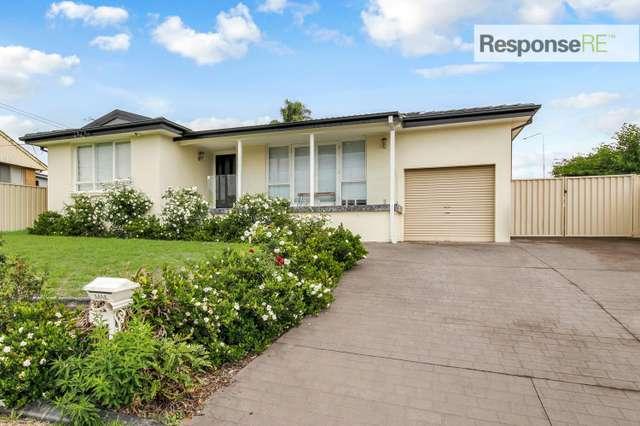 27 Jean Street, Kingswood NSW 2747