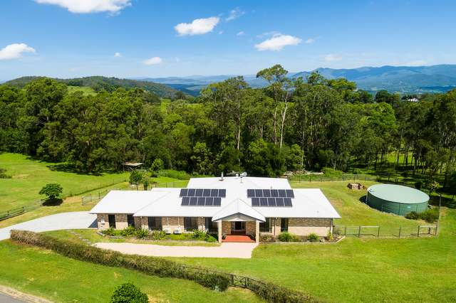 10 Grand View Drive, Ocean View QLD 4521