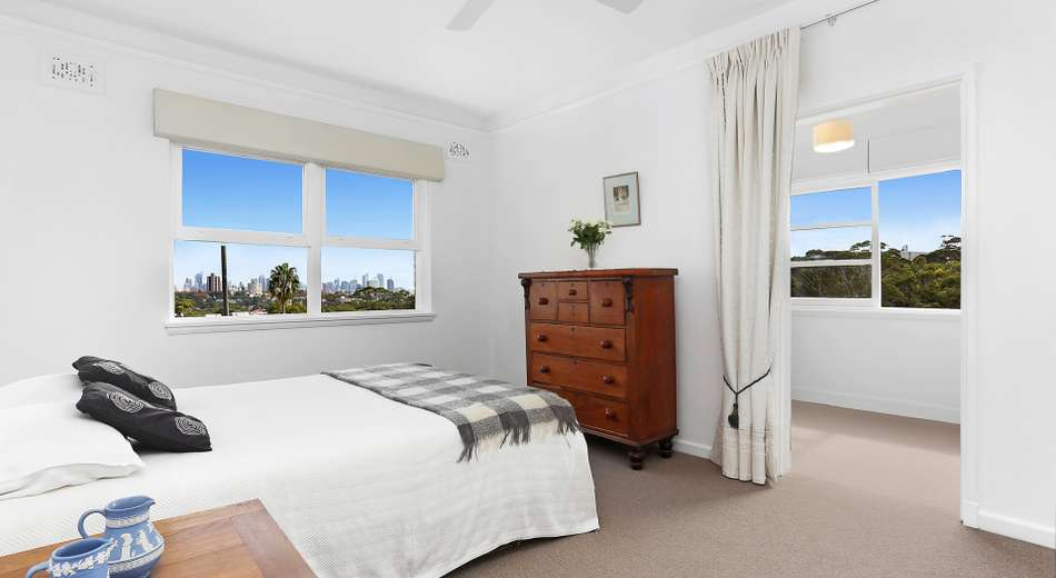 7/122 Old South Head Road