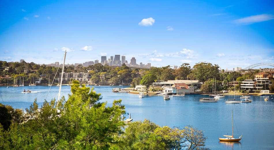 25/1 Bayside Terrace, Cabarita NSW 2137
