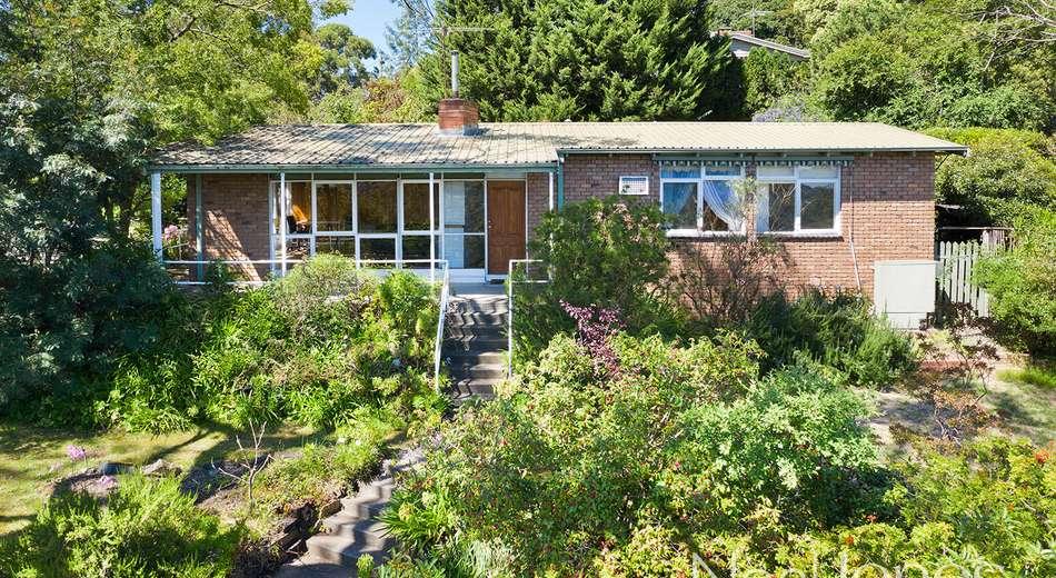 38 Velma Grove, Ringwood East VIC 3135