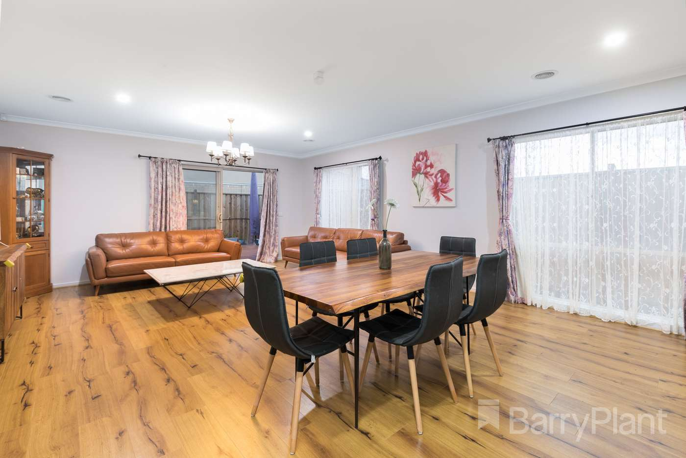 Sixth view of Homely house listing, 15 Perrin Circuit, Tarneit VIC 3029