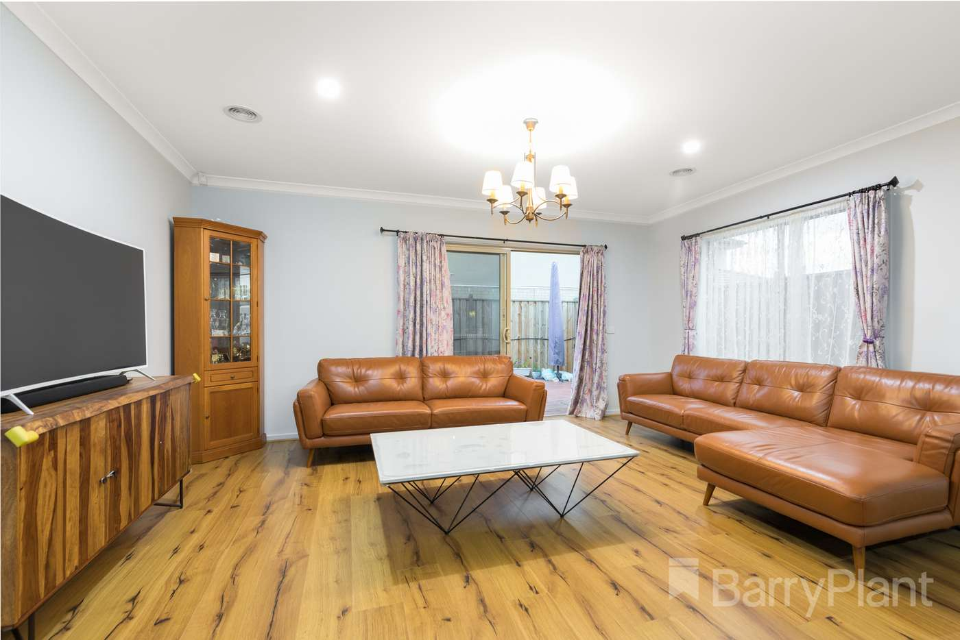 Seventh view of Homely house listing, 15 Perrin Circuit, Tarneit VIC 3029