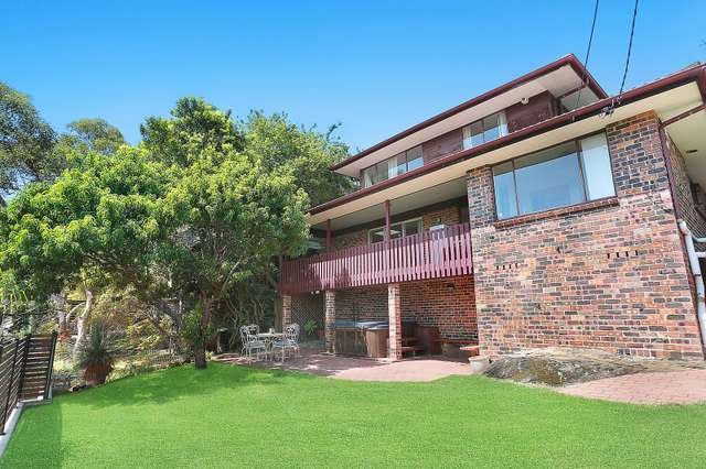 54 Ryan Place, Beacon Hill NSW 2100