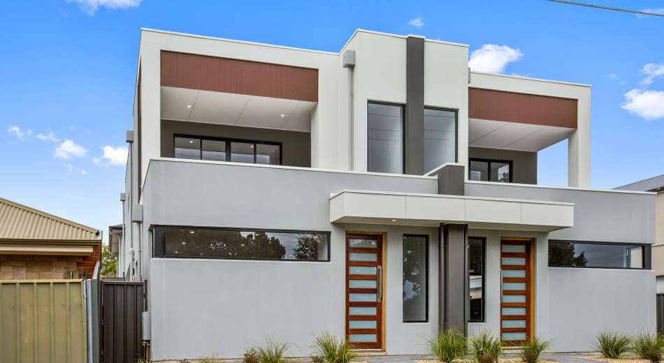 2/63 Forest Avenue