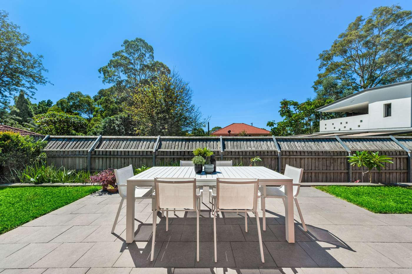 Fifth view of Homely house listing, 36a Earl Street, Hunters Hill NSW 2110
