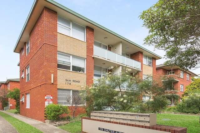 13/178 Chuter Avenue, Sans Souci NSW 2219