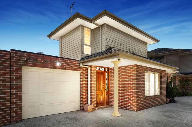 2/24 Westgate Street, Pascoe Vale South VIC 3044