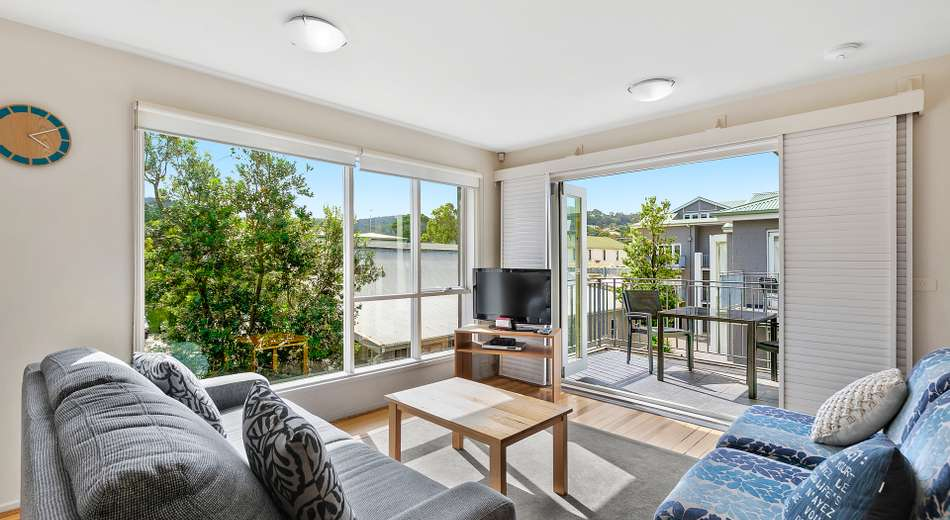 187A & B/35 Mountjoy Parade, Lorne VIC 3232