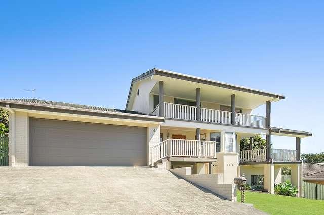 4 Serene Court, Sapphire Beach NSW 2450