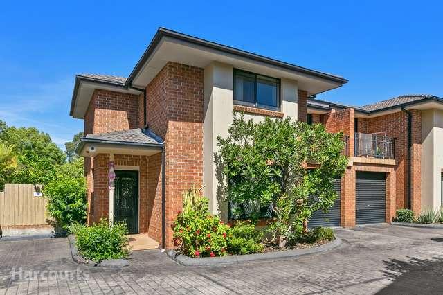 8/145-147 Pennant Street, Parramatta NSW 2150