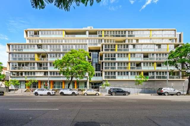 418/185 Morphett Street, Adelaide SA 5000