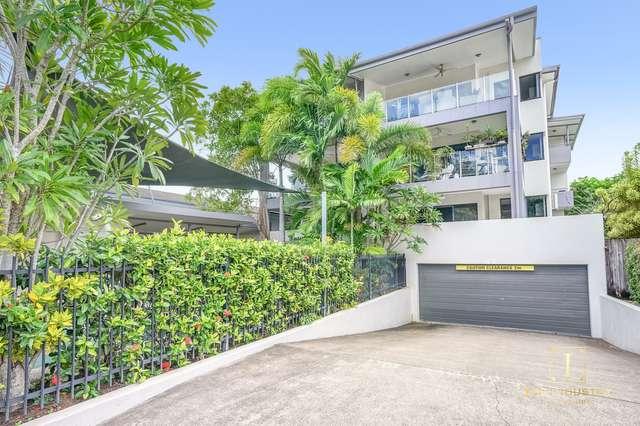 1/172 McLeod Street, Cairns North QLD 4870