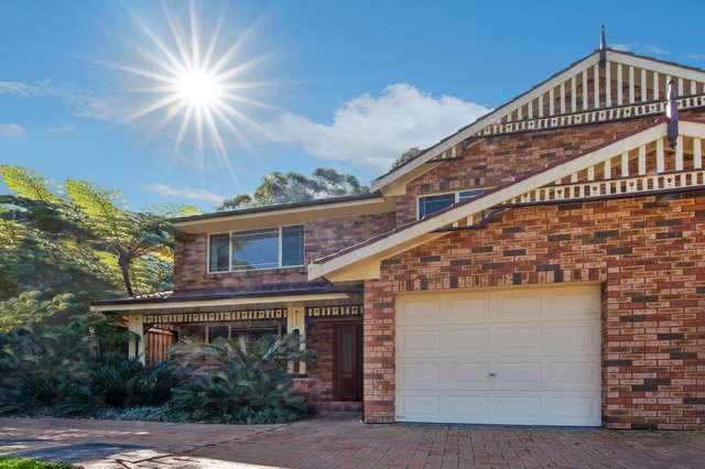 57 Brooker Avenue, Beacon Hill NSW 2100
