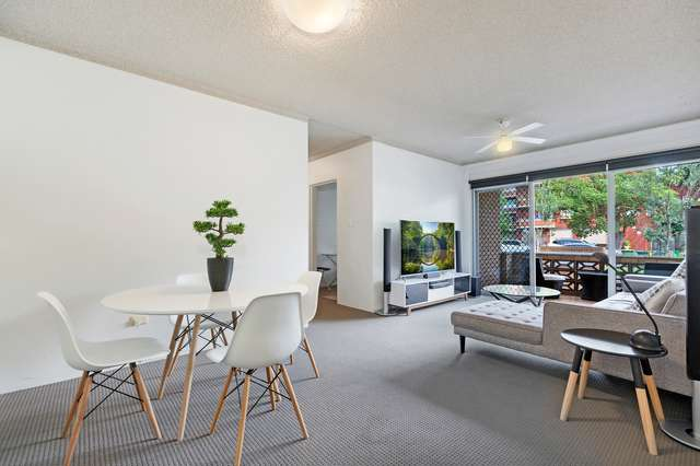 1/8-10 St. Andrews Place, Cronulla NSW 2230