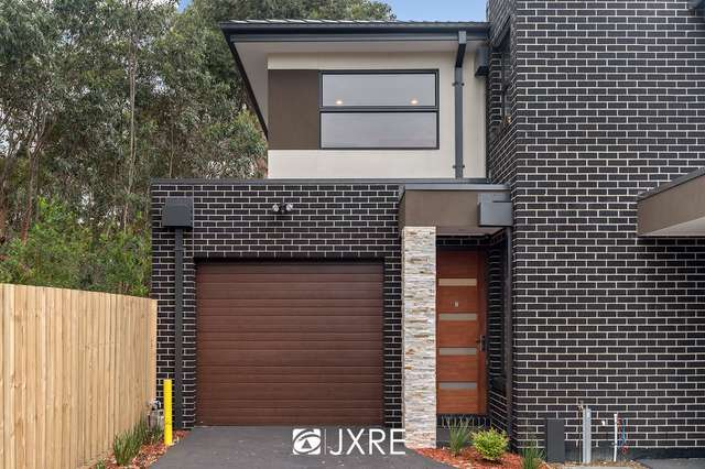 2/412 Huntingdale Road, Oakleigh South VIC 3167
