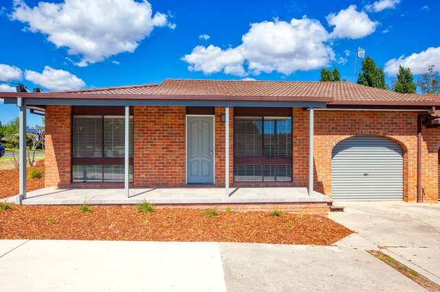 1/30 Huon Creek Road, Wodonga VIC 3690