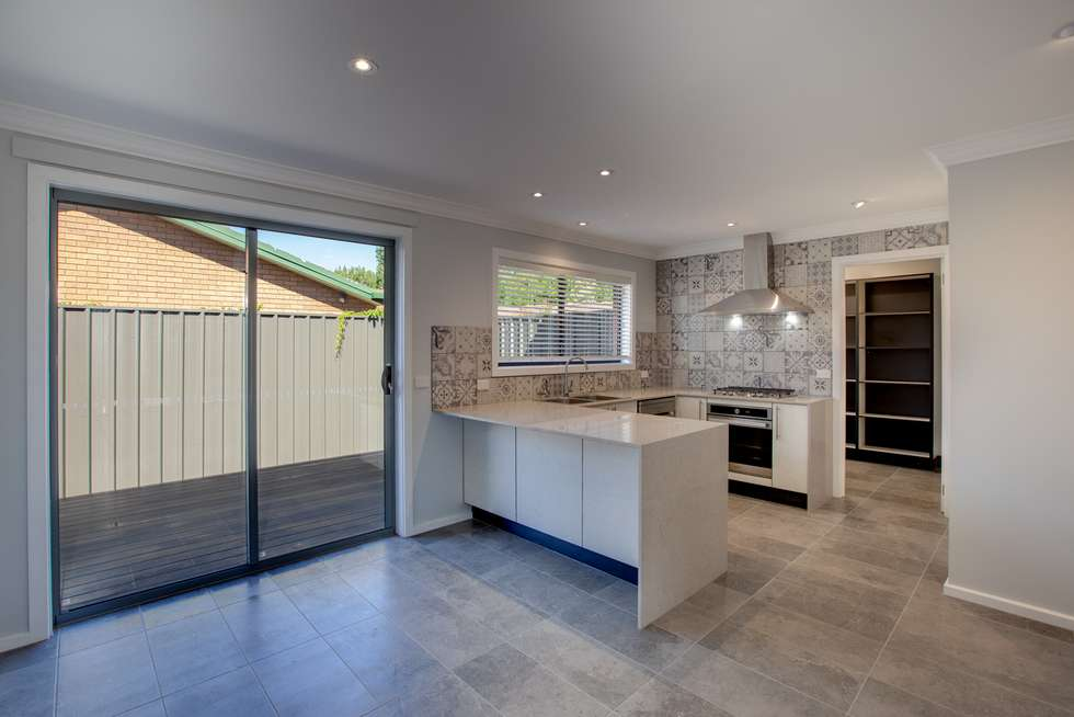Fourth view of Homely unit listing, 1/30 Huon Creek Road, Wodonga VIC 3690