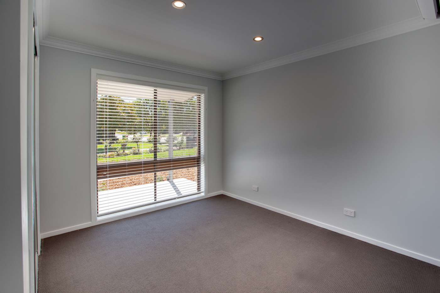 Sixth view of Homely unit listing, 1/30 Huon Creek Road, Wodonga VIC 3690