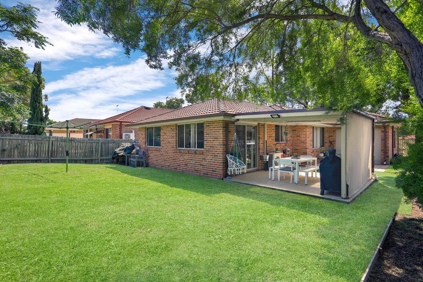 Fifth view of Homely house listing, 53 Ponytail Drive, Stanhope Gardens NSW 2768