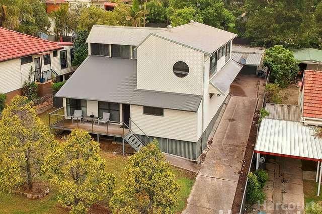 57 Kenibea Avenue, Kahibah NSW 2290