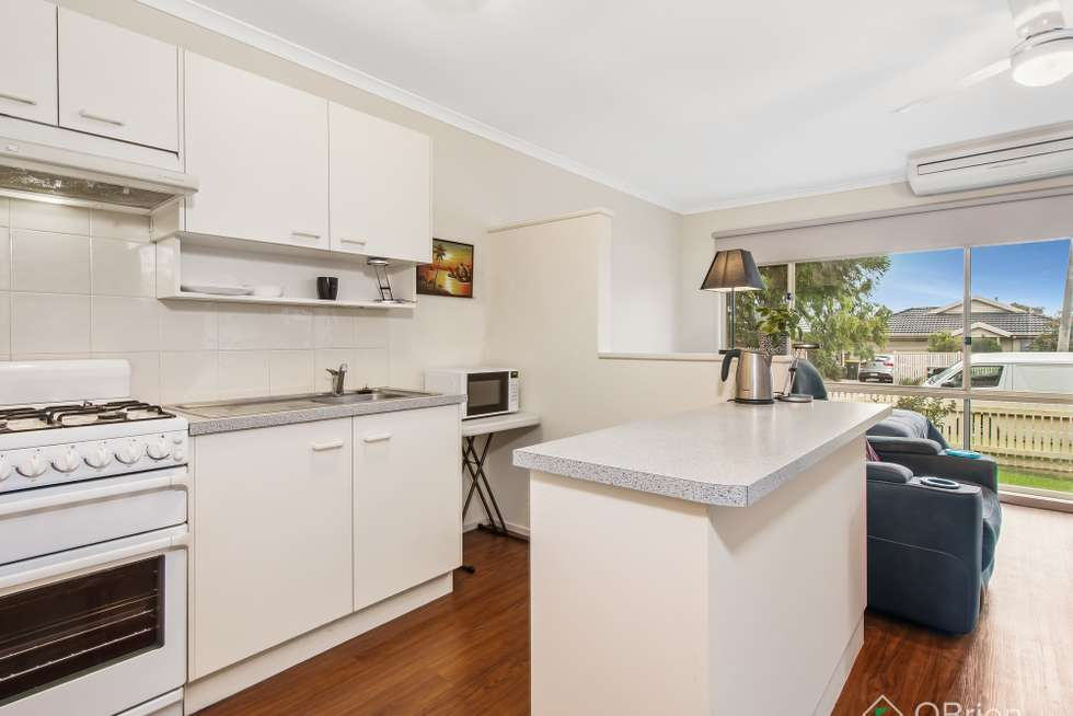 Fourth view of Homely unit listing, 4/18 Reservoir Road, Frankston VIC 3199
