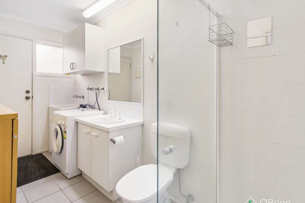 Fifth view of Homely unit listing, 4/18 Reservoir Road, Frankston VIC 3199