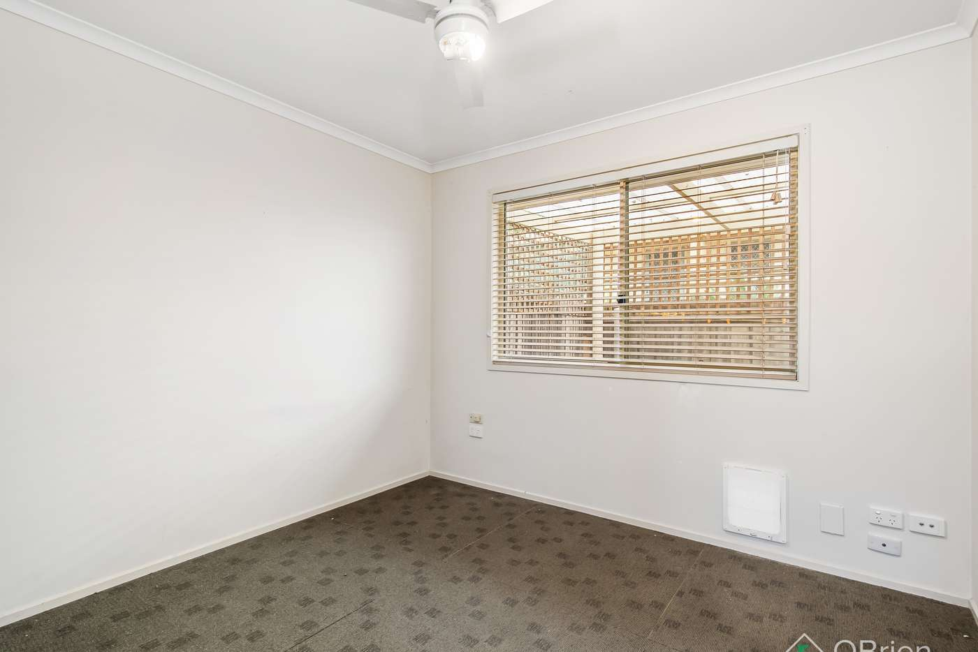 Sixth view of Homely unit listing, 4/18 Reservoir Road, Frankston VIC 3199