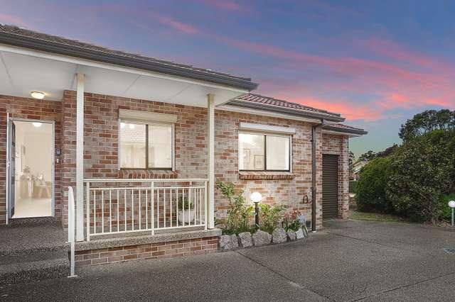 1/67 Blakesley Road, South Hurstville NSW 2221