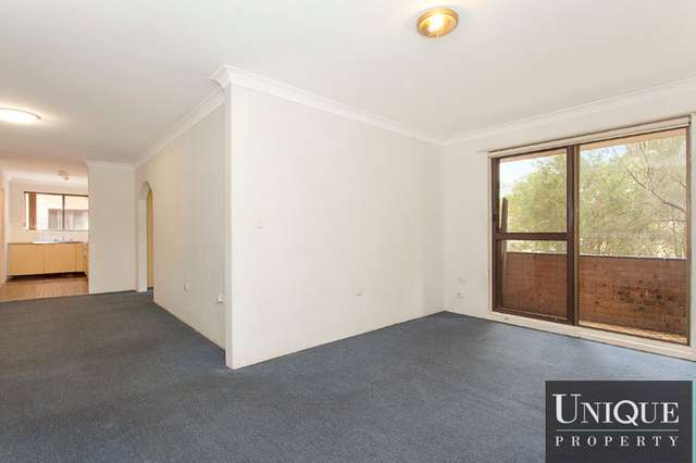 15/50 Luxford Road, Mount Druitt NSW 2770