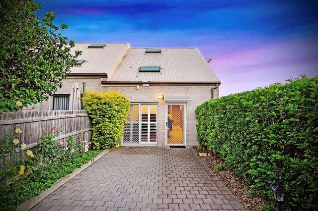 26/11 Pearce Street, Ermington NSW 2115